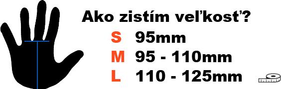 detail_rozmer
